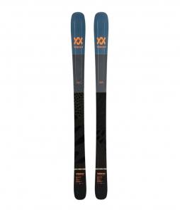 Volkl Secret 92 2020 Skis