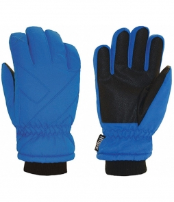 XTM Xpress Kids Gloves-Blue