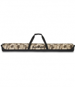 Dakine Padded Ski Sleeve Bag Ashcroft Camo