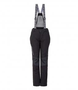 Spyder Bormio GTX Pants