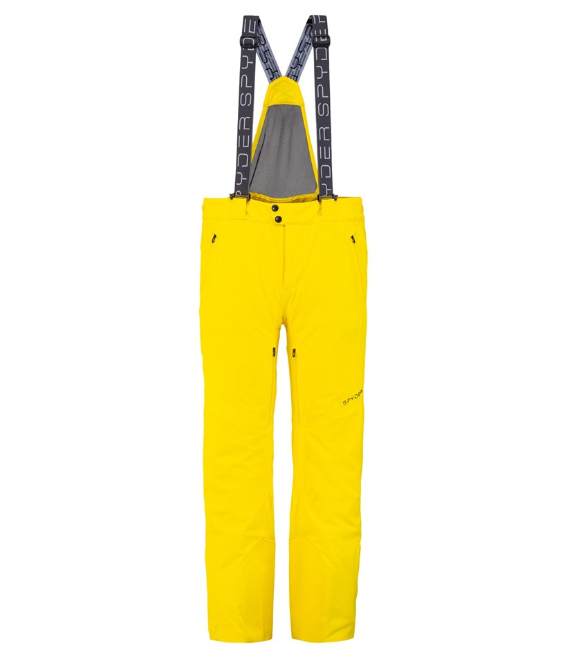 Spyder Dare GTX Pants-Sun