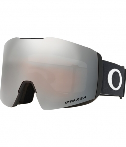 Oakley Fall Line XL Prizm Black