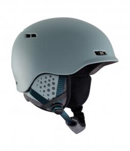 Anon Rodan Helmet-Gray