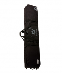 Völkl All Pro Gear Ski Bag