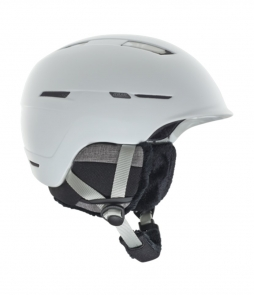 Anon Auburn Helmet-Marble Black