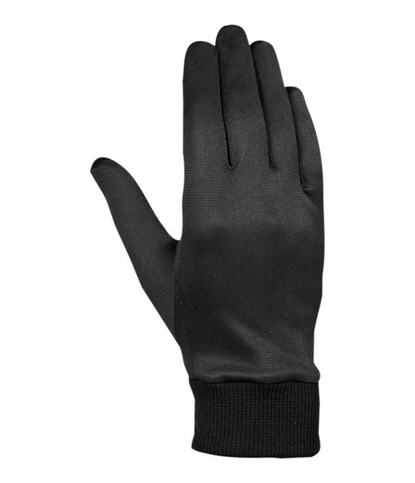 Reusch DryZone Glove Liner