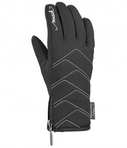 Reusch Loredana Touch-Tec Glove