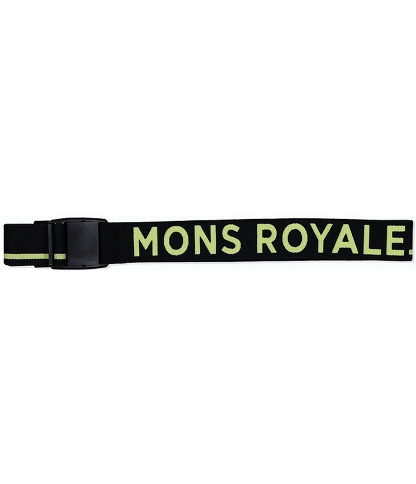 Mons Royale Belts 2.