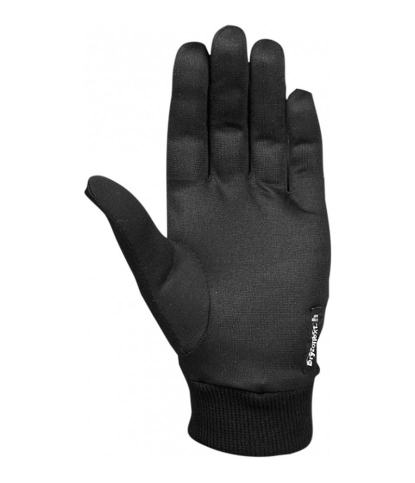 Reusch DryZone Glove Liner 2.