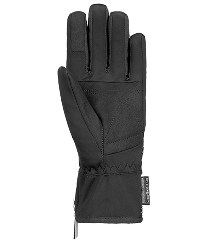 Reusch Loredana Touch-Tec Glove 2.