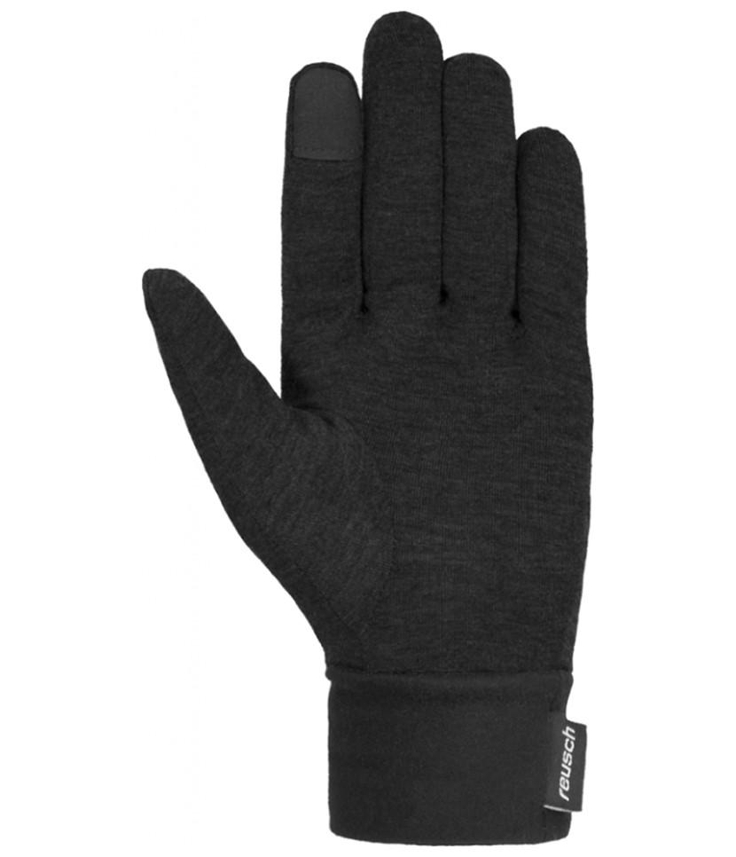 Reusch Primaloft Silk Glove Liner 2.