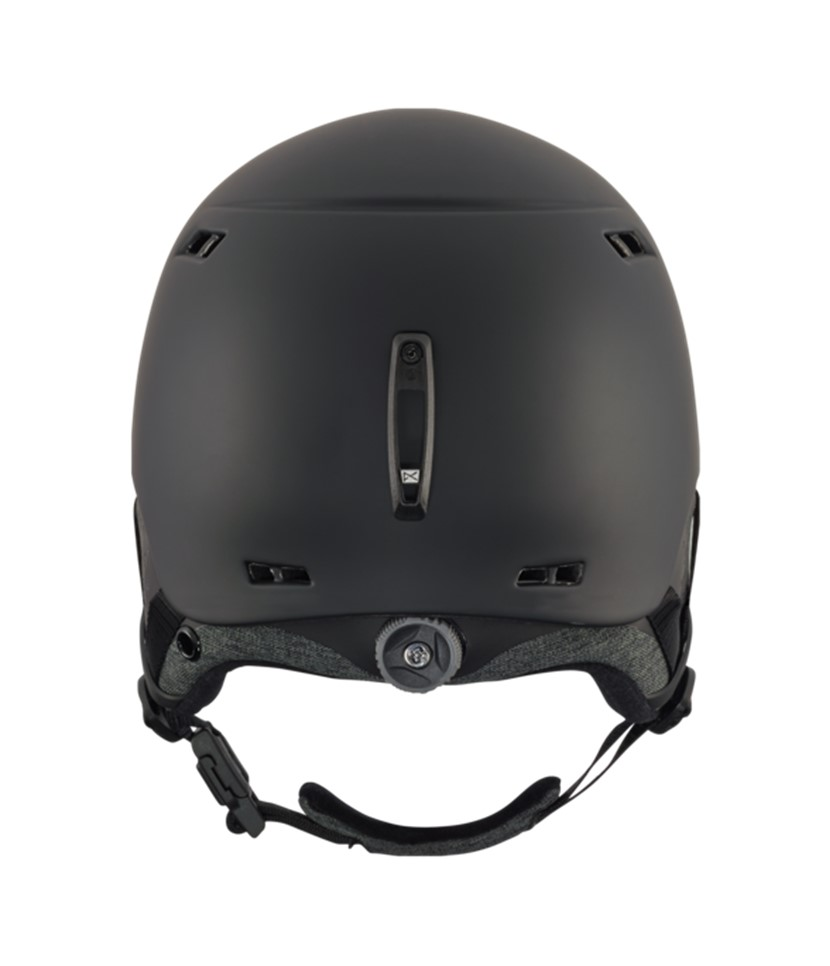 Anon Rodan Helmet-Black 3.