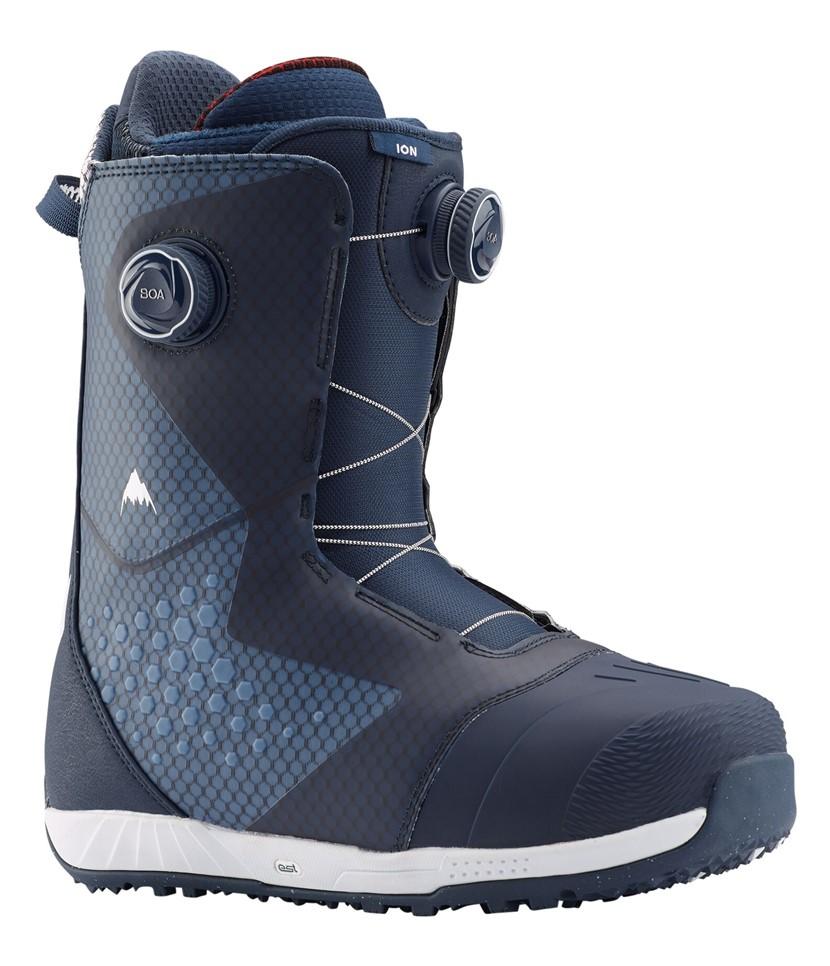 Burton Ion Boa Blues 2020 Snowboard Boots