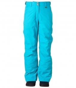 Rojo BF4EVA Pant-Scuba Blue