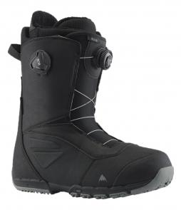 Burton Ruler Boa Black 2020 Snowboard Boots