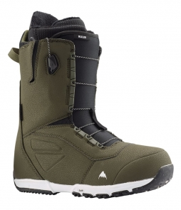 Burton Ruler Clover 2020 Snowboard Boots
