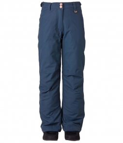 Rojo BF4EVA Pant-Blue Nights