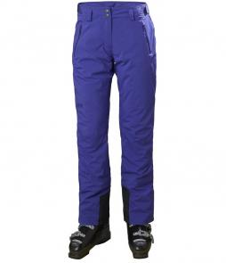 Burton Gore-Tex Velocity Anorak Jacket-Aqua Gray