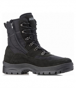 Attiba Eiger 2 Apres Boots