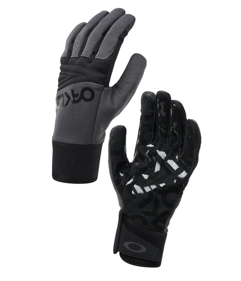 Oakley Factory Park Glove Iron
