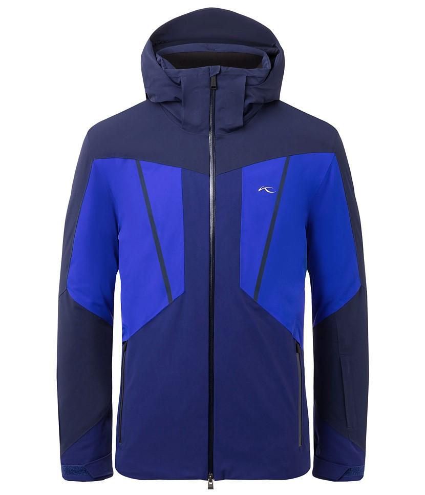 Kjus Boval Ski Jacket-Wintersky