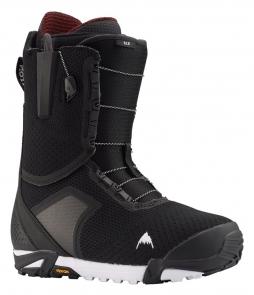 Burton SLX Black 2020 Snowboard Boots