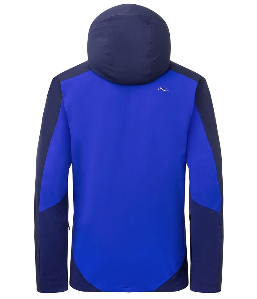 Kjus Boval Ski Jacket-Wintersky 2.