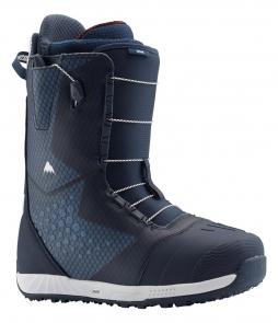 Burton Ion Blues 2020 Snowboard Boots