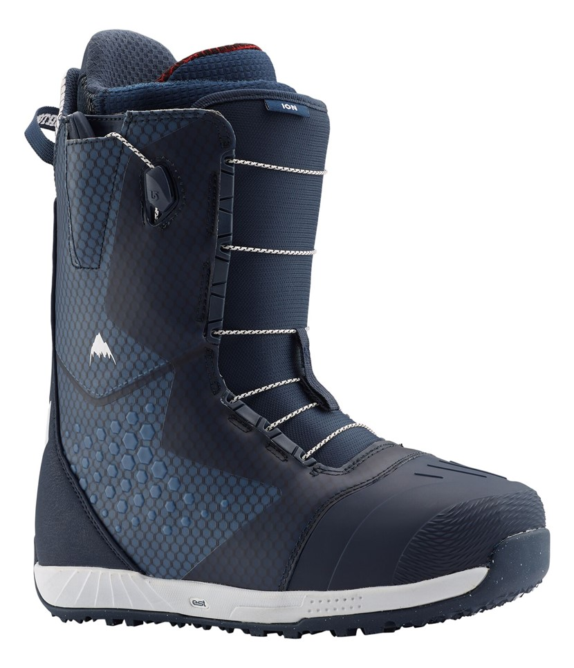 Burton Ion Blues 2020 Snowboard Boots