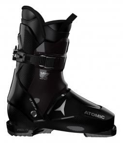 Atomic Savor 95W Ski Boots
