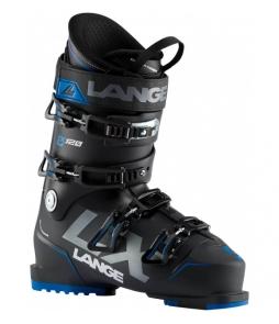 Lange LX 120 Ski Boots
