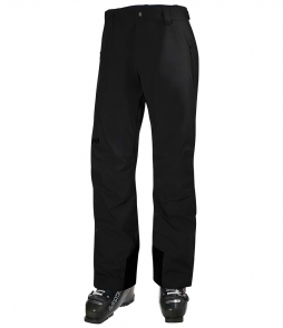Helly Hansen Legendary Pant-Black