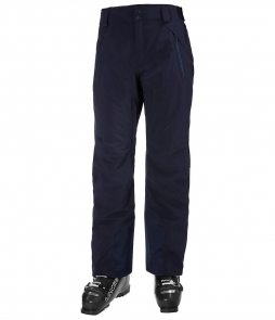 Helly Hansen Force Pant-Navy