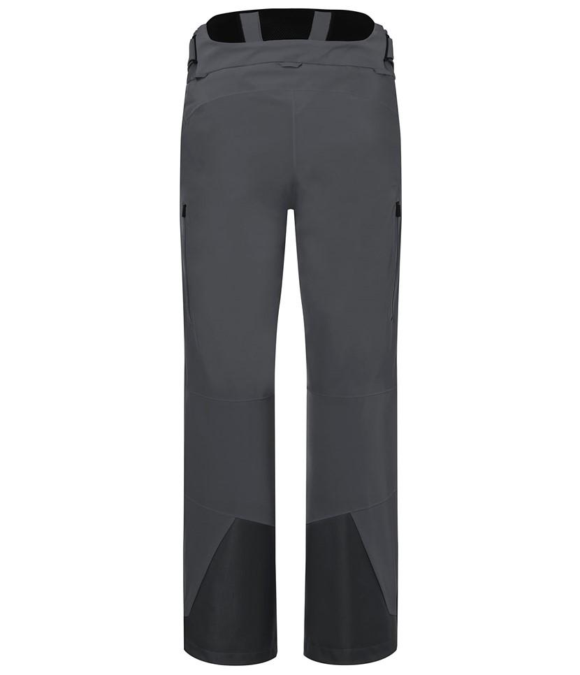 Kjus Formula Pro Men's Ski Pant-Black 2.