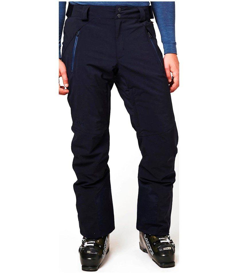 Helly Hansen Force Pant-Navy 3.