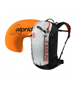 Scott Patrol E1 30 Avalanche Backpack