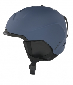 Oakley Mod3 MIPS Helmet-Dark Blue