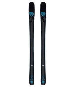 Black Crows Vertis Ski 2021