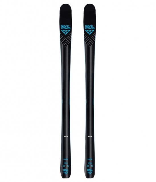 Black Crows Vertis Ski 2021