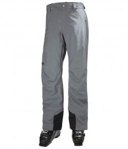Helly Hansen Legendary Pants-Quite Shade