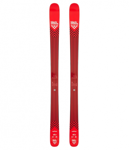 Black Crows Camox Ski 2021