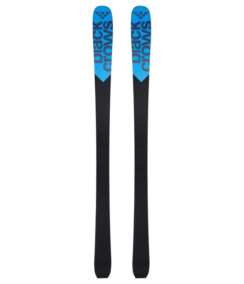 Black Crows Vertis Ski Base 2021