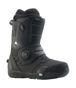 Burton Ion Step On Black 2020 Snowboard Boots