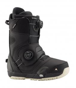 Burton Photon Step on Wide 2020 Snowboard Boots