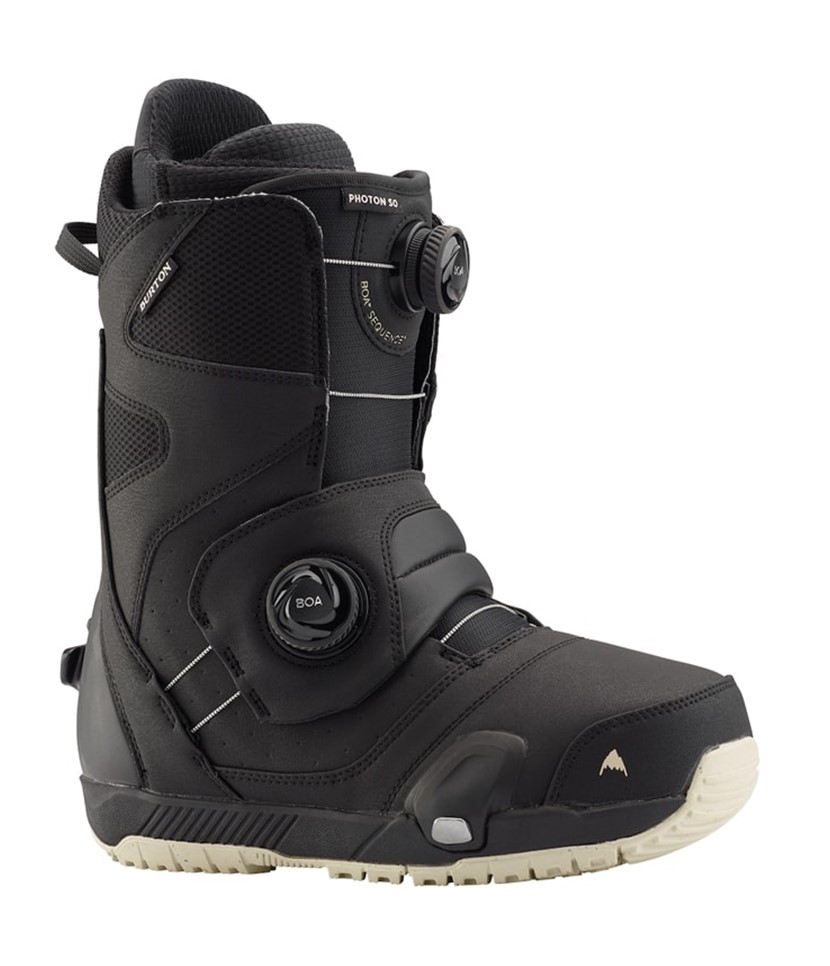 Burton Photon Step on Wide 2020 Snowboard Boots