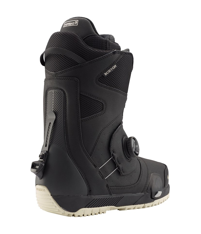 Burton Photon Step on Wide 2020 Snowboard Boots 2.
