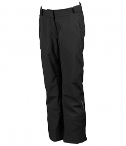 Karbon Evolution Pant-Black