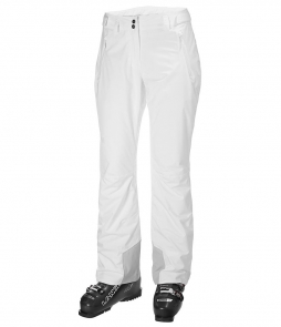 Helly Hansen Legendary Women's Pant-White