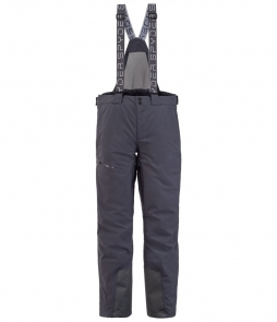 Spyder Dare GTX Pants-Ebony