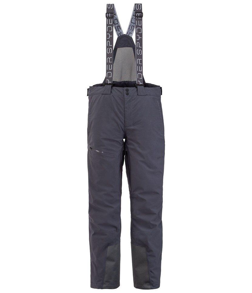 Spyder Dare GTX Pants-Ebony
